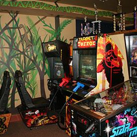 callout-mcminnville-arcade