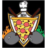Mikey's Family Pizzeria